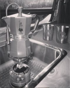 Bialetti café cafetière coffee
