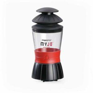 My jo café k-cup